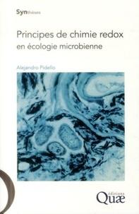 Principes de chimie redox en écologie microbienne.pdf