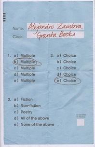 Multiple Choice.pdf