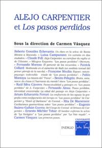 Carmen Vasquez - .