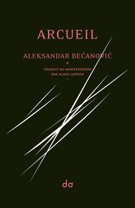 Goodtastepolice.fr Arcueil - Almanach illusoire Image
