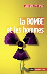 La bombe et les hommes.pdf
