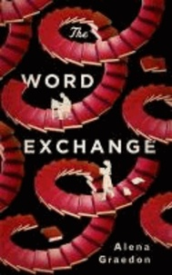 The Word Exchange.pdf