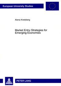 Market Entry Strategies for Emerging Economies.pdf