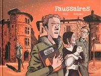 Alep et  Deloupy - Faussaires.