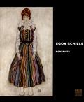 Alessandra Comini - Egon Schiele - Portraits.