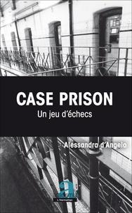 Case prison - Un jeu déchecs.pdf