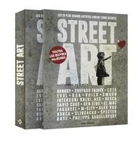 Coachingcorona.ch Street art - Les 20 plus grands artistes livrent leurs secrets Image