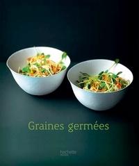 Alessandra Moro Buronzo - Graines germées - 36.