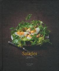 Alessandra Moro Buronzo - Salades.
