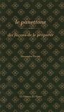 Alessandra Pierini - Le panettone - Dix façons de le préparer.