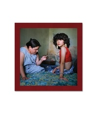 Alessandra Sanguinetti - The Adventures of Guille and Belinda and The Enigmatic Meaning of Their Dreams.