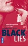 Alessandra Torre - Black lies.