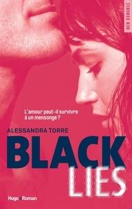 Black lies.pdf