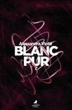 Alessandra Viotti - BlancPur.
