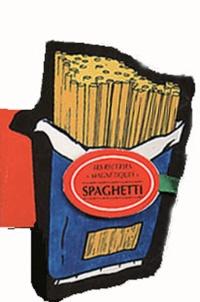 Alessandro Barberi et Paola Balducchi - .