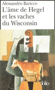 Openwetlab.it L'âme de Hegel et les vaches du Wisconsin Image