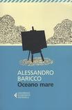 Alessandro Baricco - Ocean mare.