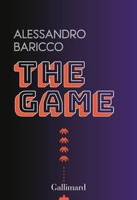 Télécharger le livre électronique pdf The Game