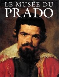Alessandro Bettagno et Francis Haskell - Le musée du Prado.