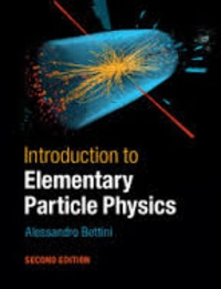 Introduction to Elementary Particle Physics.pdf