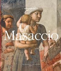 Alessandro Cecchi - Masaccio.