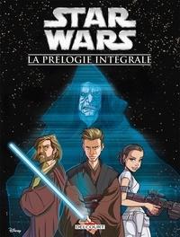 Star Wars Episodes - Intégrale de la prélogie.pdf