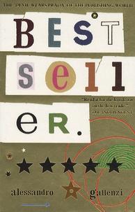Alessandro Gallenzi - Bestseller.
