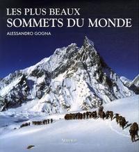 Les plus beaux sommets du monde.pdf
