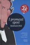 Alessandro Manzoni - I promessi sposi.