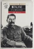Alessandro Mongili - Staline et le stalinisme.