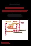 Alessandro Rossi - Muscae Moriturae Donatistae Circumvolant - La costruzione di identità plurali nel cristianesimo dell'Africa romana.