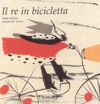 Alessandro Sanna et Nadia Bellini - .
