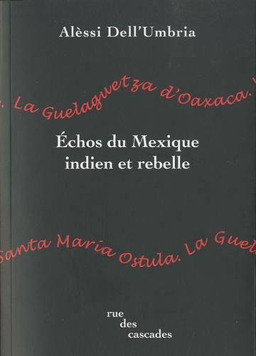 first rate innovative design classic fit Echos du Mexique indien et rebelle