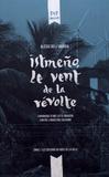 Alèssi Dell'Umbria - Istmeño, le vent de la révolte - Chronique d'une lutte indigène contre l'industrie éolienne. 1 DVD
