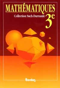 Mathématiques 3e.pdf