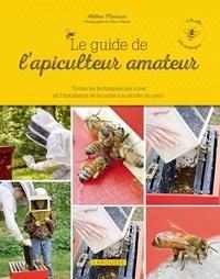 Feriasdhiver.fr Le guide de l'apiculteur amateur Image
