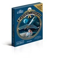 Alex Alice - Le château des étoiles  : 1869 : la conquête de l'espace ! - Pack en 2 volumes.