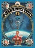 Alex Alice - Le château des étoiles Tome 1 : 1869 : la conquête de l'espace - Première partie.