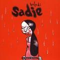 Alex Baladi - Sadie.