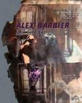 Alex Barbier - Le Dieu du 12.