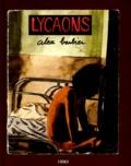 Alex Barbier - Lycaons.