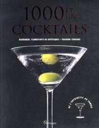 1000 et un cocktails.pdf