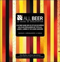 Deedr.fr All Beer - Le guide de dégustation Image