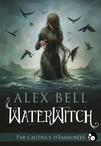 Alex Bell - Waterwitch.