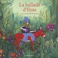 La ballade dIlyas.pdf