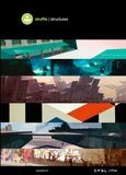 Alex Drummond et  Artichaut - Shuffle - Tome 6, Structures.