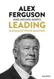 Alex Ferguson - Leading - Manager pour gagner.
