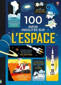 100 infos insolites sur lespace.pdf