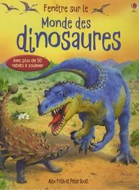 Fenêtre sur le Monde des dinosaures.pdf