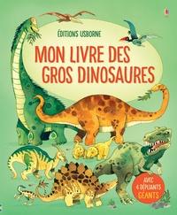 Mon livre des gros dinosaures.pdf